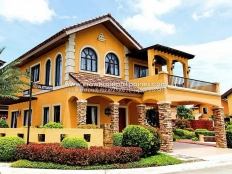 House-and-lot-for-sale