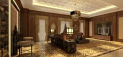 Living-room-classic-luxury-designs