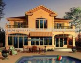 Prefabricated_House_Villa